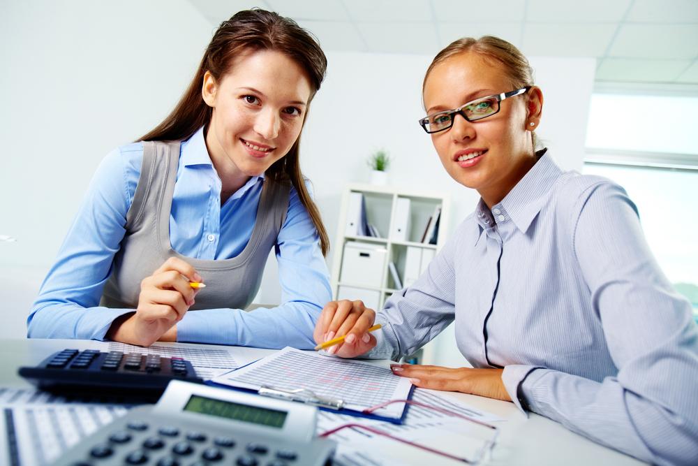сопровождение бухгалтерского учета у