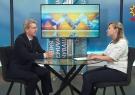 В эфире Национального телевидения Чувашии - строительный факультет ЧувГУ