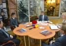Выпускники Чувашского госуниверситета подготовили книгу-альбом