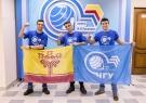 Иностранные студенты – Чувашии: поздравления с праздником на чувашском и русском языках