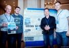 Выпускники Чувашского госуниверситета удостоены медалей Российской академии наук с премиями