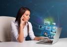 Учись онлайн эффективно