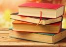 Возврат книг в Научную библиотеку ЧувГУ